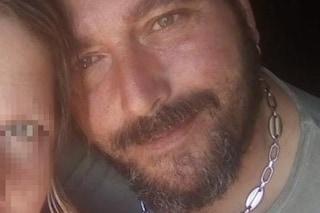 Operaio folgorato sul lavoro a Velletri: Pietro muore a 45 anni, aperta un'inchiesta