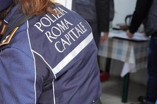 Maxi blitz nelle case popolari di Pomezia: controllati 125 appartamenti