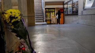 """Direttore supermercato morto di covid: """"Nel 2020 +67% decessi nel settore, vaccinate i lavoratori"""""""