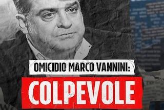 """Caso Vannini, la richiesta di Ciontoli: """"Posso stare in cella con mio figlio Federico?"""". Respinta"""