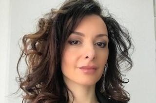 """Ex consigliera M5S contro il ministro Speranza: """"Ebreo che risponde agli ordini dei padroni"""""""