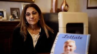 """Omicidio Vannini, la mamma dopo la Cassazione: """"Ora Marco vola in alto, possiamo lasciarlo andare"""""""