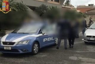 19enne costretta a prostituirsi per un debito contratto dal fidanzato: arrestato il 'capo di Ostia'