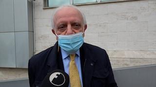 """Omicidio Vannini, il legale: """"Pene severe per Martina e Federico, speriamo reggano urto del carcere"""""""