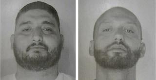 """Le torture dei fratelli Spada: """"Costretto a bere una bottiglia di whisky in diretta su TikTok"""""""