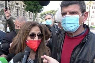 """Omicidio Vannini, i genitori di Marco: """"I Ciontoli hanno sempre mentito e continuano a mentire"""""""