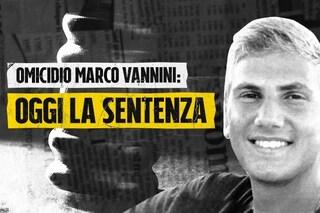 Omicidio Marco Vannini: attesa oggi la sentenza della Cassazione per la famiglia Ciontoli
