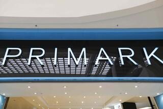 Il 1 giugno Primark apre il suo secondo negozio a Roma: sarà al centro commerciale Roma Est