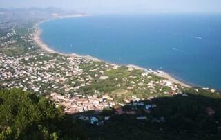 Dramma a San Felice Circeo: 65enne si spara durante lo sfratto
