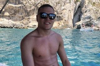 Incidente sul Gra, morti due 21enni: uno è Simone Piromalli, testimone del processo Sacchi