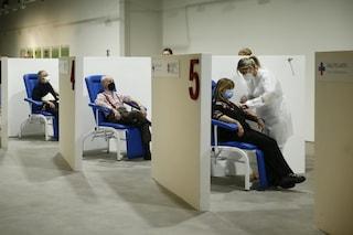 Nel Lazio i richiami vaccino Pfizer e Moderna rimarranno a 21 e 28 giorni e non aumenteranno a 42