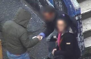 Spaccio di coca per un giro d'affari di 220mila euro a settimana: 21 arresti a Tor Bella Monaca