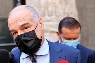 Sondaggi elezioni comunali Roma 2021: Michetti primo, ma centrosinistra a ballottaggio. Raggi fuori