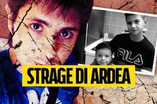"""Strage di Ardea, l'avvocato dei genitori: """"Ricevuta solidarietà da tutti, tranne che dal sindaco"""""""