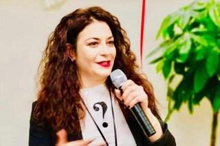 Minacce per essersi rifiutata di vendere libro di Meloni: sotto protezione Alessandra Laterza