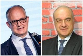 Sondaggi elezioni comunali Roma 2021: Michetti avanti, Gualtieri a ballottaggio e Raggi fuori