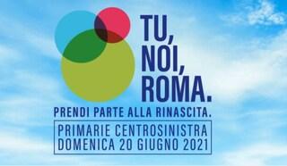 Primarie a Roma, si vota anche online: come registrarsi per scegliere il candidato sindaco