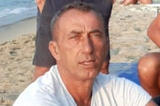 Gaeta, incidente tra scooter, camper e due auto: morto Adelchi