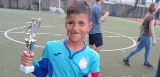 """Strage di Ardea, il sogno spezzato di Daniel: """"Stava per andare alla Lazio"""""""