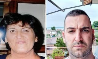 Uccide la madre e la vicina di casa con una mazza: comunità sotto shock a Trevignano Romano