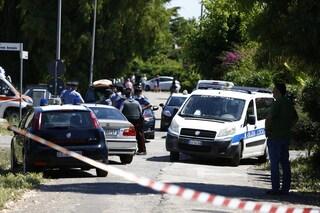 Cosa sappiamo della strage di Ardea, in cui sono morti 2 fratellini e un 84enne