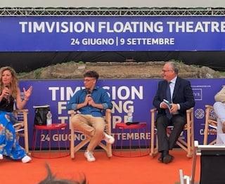 """Lobuono, il candidato più giovane, si ritira: """"Appoggio Gualtieri, è l'unico che sa ascoltare"""""""