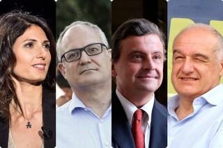 I programmi sui trasporti per le elezioni a Roma: le soluzioni dei candidati a confronto