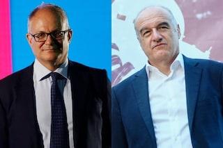 Sondaggi elezioni comunali Roma 2021: Michetti primo, ma Gualtieri vincerebbe al ballottaggio