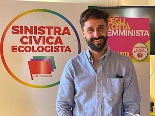 """Ecco la 'Sinistra Civica' per Gualtieri, Ciaccheri: """"Roma laboratorio per nuova sinistra ecologista"""""""