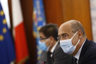 Attacco hacker, in che modo potrebbe essere stato violato il sistema informatico del Lazio