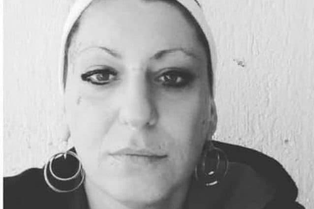 Viviana Benini scomparsa da 5 giorni da Cerenova, l'appello del sindaco di Cerveteri