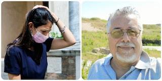 """Discarica Albano, sindaco M5s denuncia Raggi: """"La tua scelta danneggia la salute dei miei cittadini"""""""