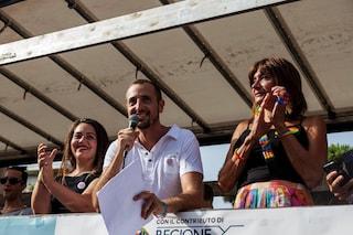 """Elezioni Roma, Marrazzo (Partito Gay): """"Siamo il 15% dei cittadini, avremo un peso al ballottaggio"""""""