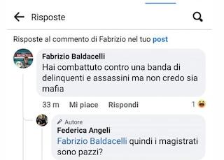 Candidato Pd a Roma sostiene che i Casamonica e gli Spada non sono mafiosi
