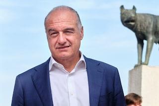 Elezioni Roma, abbiamo trovato il programma integrale di Enrico Michetti: eccolo