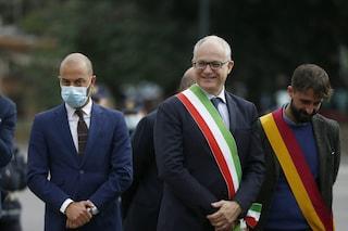 Quali potrebbero essere gli assessori di Gualtieri nella nuova giunta di Roma