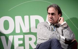 """Elezioni Roma, Bonelli (Europa Verde): """"Gualtieri crei un assessorato alla Transizione Ecologica"""""""