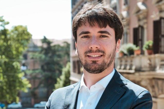 Risultati Ballottaggio XII Municipio: vince Elio Tomassetti, è il nuovo presidente