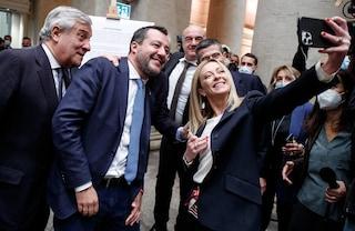 Come e perché il centrodestra ha perso clamorosamente le elezioni comunali a Roma
