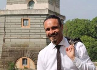 Risultati Ballottaggio XV Municipio: ha vinto Daniele Torquati contro Andrea Signorini