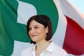 Risultati Ballottaggio XIII Municipio: ha vinto Sabrina Giuseppetti contro Marco Giovagnorio