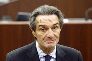 Lombardia, opposizioni divise su sfiducia a Fontana: +Europa e Italia Viva non la appoggiano