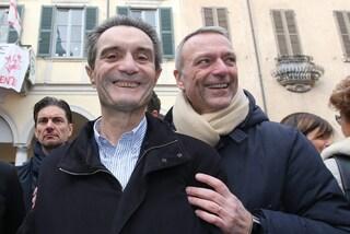 Una consulenza da 22mila euro per Luca Marsico, ex socio di Fontana: nuovo caso in Regione Lombardia