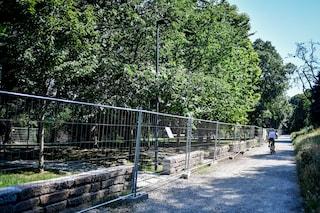 Milano, donna violentata nel parco Monte Stella: chiesto il rinvio a giudizio per un 24enne