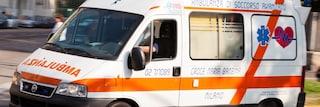 Milano, esce da scuola in sella alla bici e viene investito da un'auto: grave un bambino di 12 anni