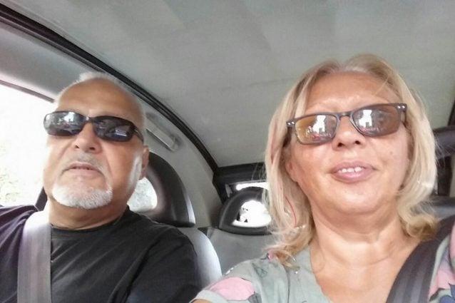 Milano, uccisa a coltellate dopo anni di violenza: marito condannato all'ergastolo