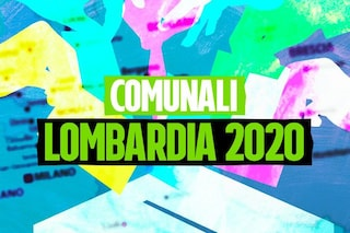 Comunali 2020, tutti i sindaci eletti in provincia di Milano
