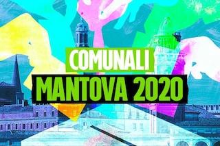 Elezioni amministrative Mantova 2020, i candidati sindaco e le liste dei candidati consiglieri