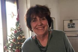 Milano, morta l'attivista Cristina Cattafesta: il suo impegno a sostegno delle donne afghane e curde