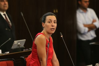 """Consigliera Pirovano: """"Ho preso il bonus Covid e lo rivendico, lo facciano anche i parlamentari"""""""